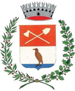 stemma-comunale-di-terragnolo-prov-trento