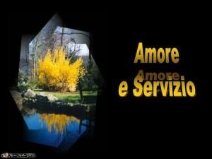 amore-e-servizio