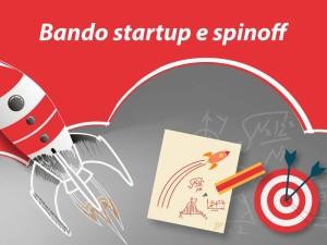 bando-startup-pagina-011