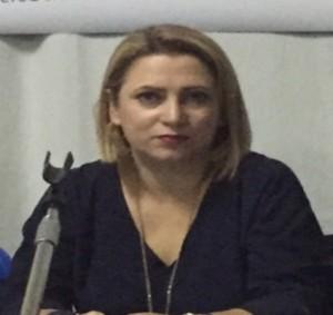 belcastro-caulonia-sindaco