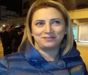 """Caulonia (Rc). Ponte Allaro, i sindaci della Locride alzano la voce: """"Anas inadeguata, intervenga il Ministero""""."""