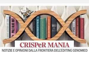 genoma-crispermania