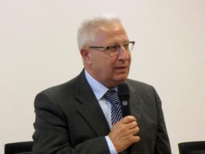 Asp Catanzaro: Soverato, le precisazioni del DG Perri sulle liste di attesa.