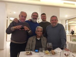 incontro-cugini-ignoti-21-nov-2017-abano-hotel-terme-venezia