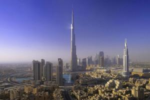 il-burj-khalifa-di-dubai-_-il-grattacielo-pi_-alto-del-mondo