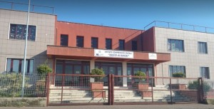 istituto-radici-alighieri