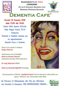 locandina-dementia-cafe
