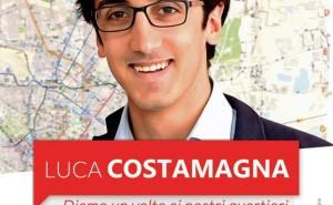 luca-costamagna-assessore-alla-felicita-milano-3-2017
