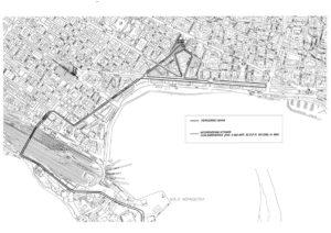 maratonaantonello-300x212