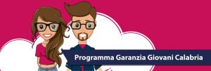 news-bandogaranziagiovani-g-2
