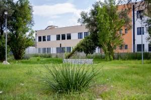 rossano-nuovo-edificio-istituto-istruzione-superiore-itas-itc-3