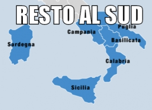 """Milazzo (Me). Bando """"Resto al Sud"""", il Comune è fra i quattro enti accreditati in Sicilia"""