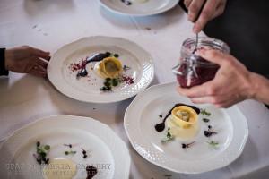 Anteprima Sagrantino 2014: tre concorsi a respiro nazionale per diffondere la cultura del celebre vitigno umbro