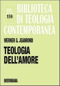 copertina-libro-teologia-dellamore-2012