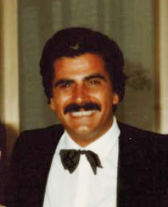 enzo-ermocida-omar-sharif-12-agosto-1984