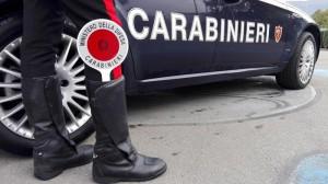 Siderno (Rc). Carabinieri: due ordini di esecuzione per residuo pena.