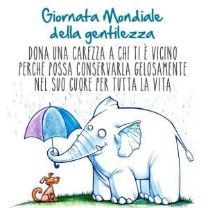 giornata-mondiale-gentilezza-elefante