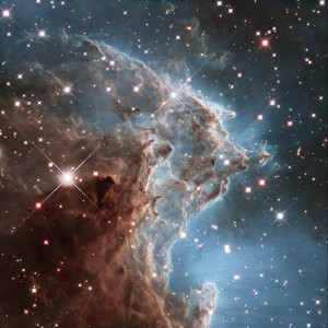 immagine-telescopio-hubble-heic1406a