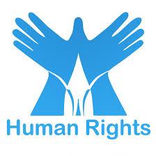 logo-diritti-umani-onu