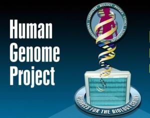 logo-di-human-genome-project