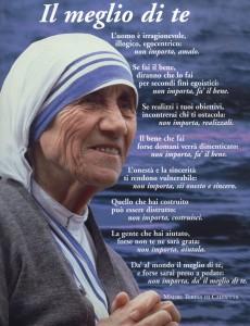 madre_teresa_di_calcutta-amore-infinito