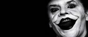 maschera-di-felicita