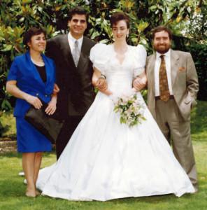 matrimonio-enzo-ermocida-e-maria-caturano-1991-montesarchio