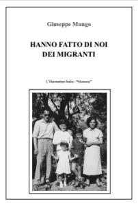 mungo-libro-hanno-fatto-di-noi-dei-migranti