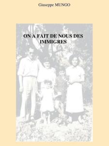 mungo-libro-edizione-francese