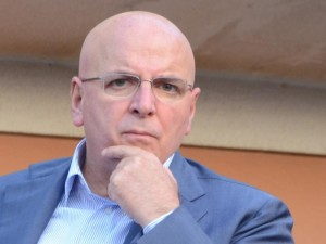 Calabria. Il Presidente Oliverio risponde a chi lo accusa di favorire il voto di scambio