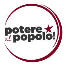 """Elezioni politiche 2018. """"Potere al popolo"""", Roccella (Rc) accetta la sfida."""