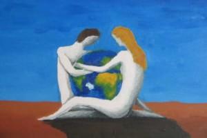 teologia-dellamore-che-stupisce-ed-abbraccia-il-mondo