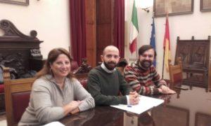 alagna_minniti_cucinotta-300x180