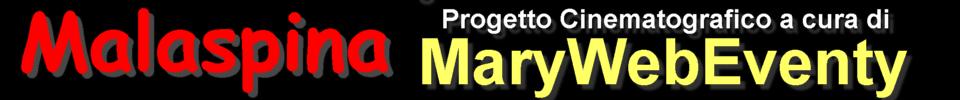 banner-per-marywebeventy