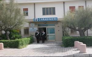 carabinieri-santagata-militello