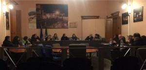 Caulonia (Rc). Consiglio Comunale compatto sul Ponte Allaro