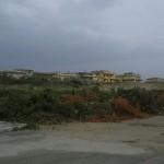 Lungomare Guardavalle Marina