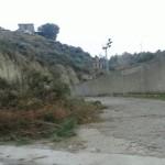 Campo Sportivo Guardavalle Centro