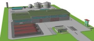 impianto-di-compostaggio