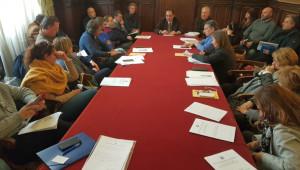 Messina. Tavolo tematico sul turismo, insediato a Palazzo dei Leoni il gruppo di concertazione per la valorizzazione del comparto