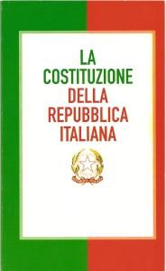 la-costituzione-della-repubblica-italiana-copertina-a-colori
