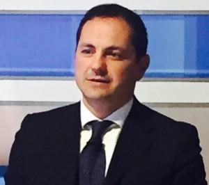"""Reggio Calabria. Siclari (FI): ottimo il lavoro e meritato il riconoscimento a """"Basta Vittime Sulla S.S. 106″."""