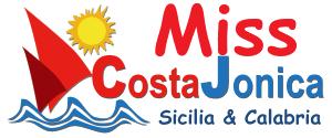miss-costajonica-ok-300x125-trasparente