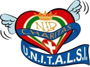 Cosenza. Il 30 e 31 marzo la XVIII Giornata Nazionale dell'UNITALSI per sostenere i più fragili