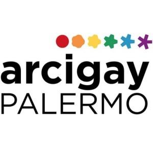 arcygay-palermo