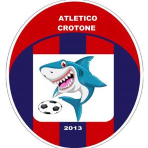 L'Atletico Crotone Futsal in visita alla serie A. Amichevole di lusso per i giovani calabresi contro il Napoli C5