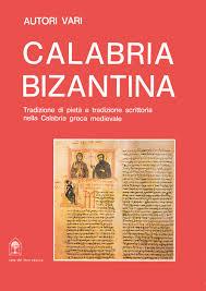 calabria-bizantina