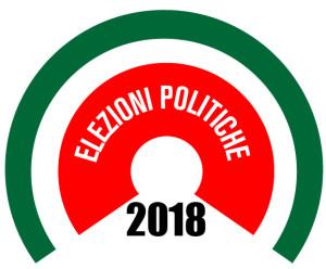 Lettere a Tito n. 208. La rivoluzione elettorale ovvero il diritto-dovere per tutti di andare a votare domenica 4 marzo 2018