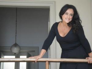 Consigliera comunale Catania Pd Ersilia Saverino su nomina nuovo direttore teatro Stabile Catania