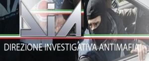 Reggio Calabria e provincia. Un arresto per tentata estorsione aggravata, lesioni personali pluriaggravate in concorso, detenzione e porto illegale di arma da fuoco aggravato